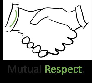 Value_Respect